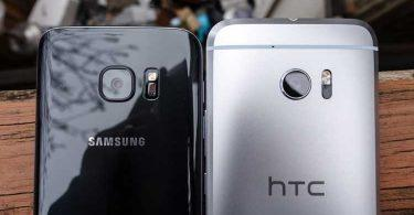 htc-10-vs-galaxy-s7