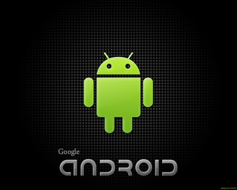 masonic-android-logo-hd-260806