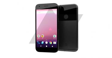HTC Nexus Marlin Google Pixel