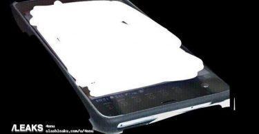 HTC Ocean Master HTC Ocean Note