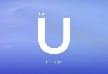 HTC U Ultra e HTC U Play