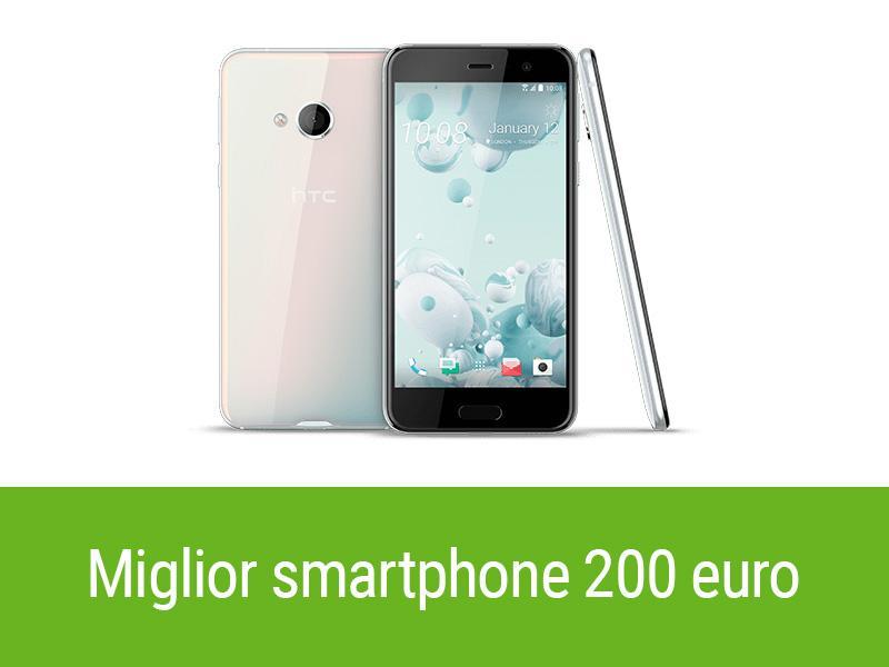 miglior smartphone sotto i 200 euro android unica scelta htcblogitalia. Black Bedroom Furniture Sets. Home Design Ideas