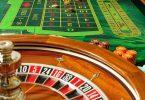 casino online italiani