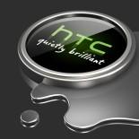 HTC: ecco tutti i codici segreti